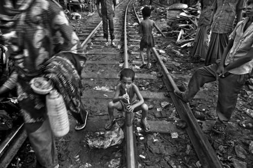 LARRY Louie-Dakha Bengladesh.jpg