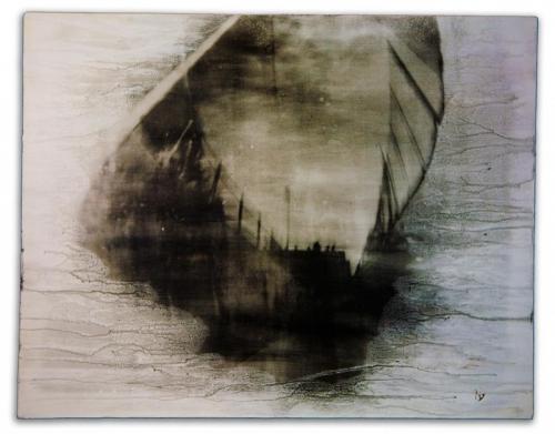 Nicolas Guyot Les parages du vague 2015 série non paysage.jpg