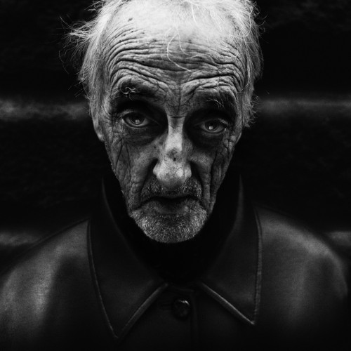 Lee_Jeffries_Portraits_de_SDF_28.jpg