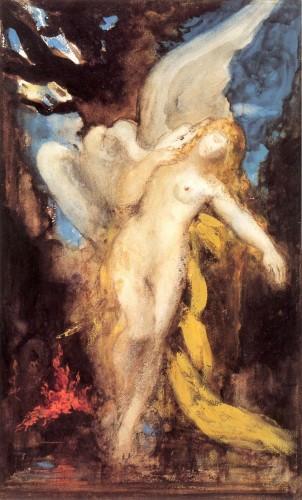 Gustave Moreau - Leda 1.jpg
