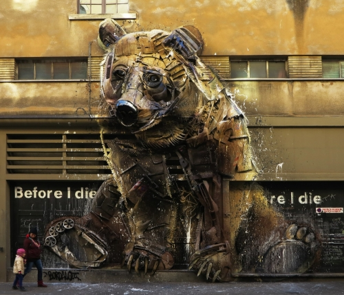 Artur bordalo-ii-street-art-7.jpg