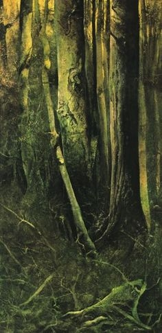 Peter Kettle slain wood.jpg