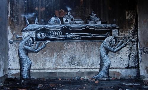 Phlegm-street-art-funeral.jpg