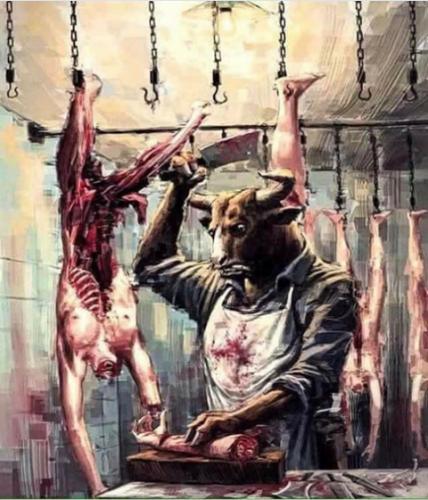 Animal slaughter CK moore peut être.png