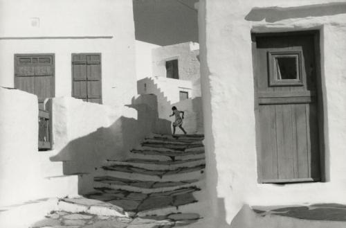 Henri Cartier Bresson Greece. Cyclades. Island of Siphnos, 1961.jpeg