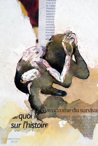 bruce clark syndrome-du-survivant_728.jpg