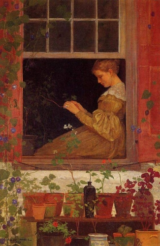 Winslow Homer_n.jpg