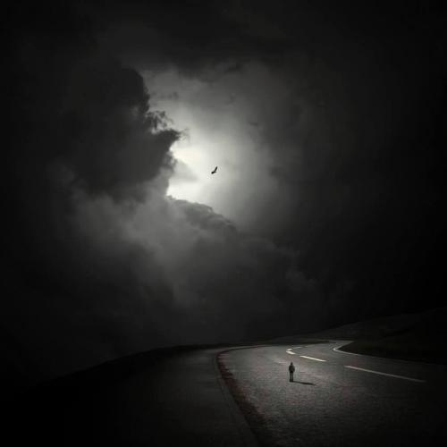 Phil McKay_n.jpg