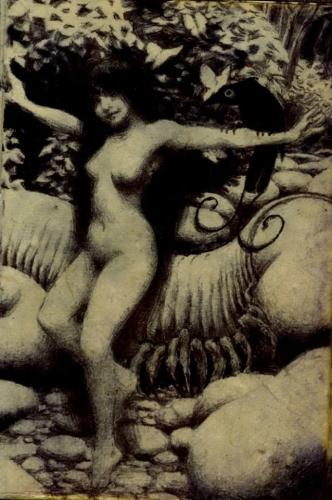 Dick de Dery la sorcière et l'inquisiteur.jpg