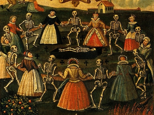 danse macabre 0.jpg