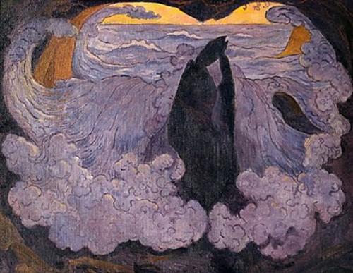georges lacombe la Vague violette 1895 jpg.jpg