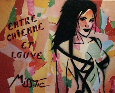Miss-tic entre_chienne_et_louve.jpg