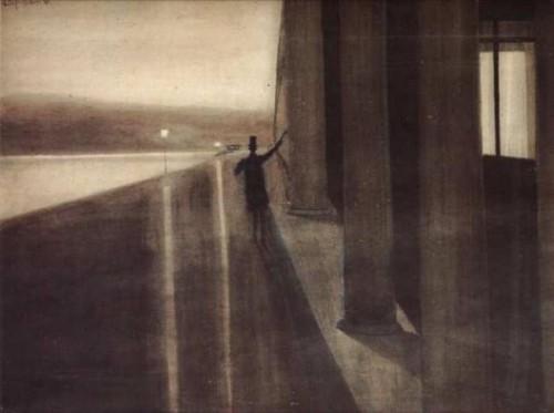 leon_spilliaert_night_1908-570x426.jpg