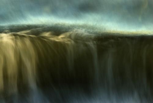 douglas ethridge-genesis01 2006.jpg