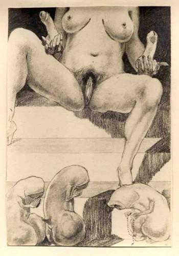 Marin Van maele CURIOSA VERLAINE Paul. La Trilogie érotique (Amies - Femmes - Hombres). 2.jpg