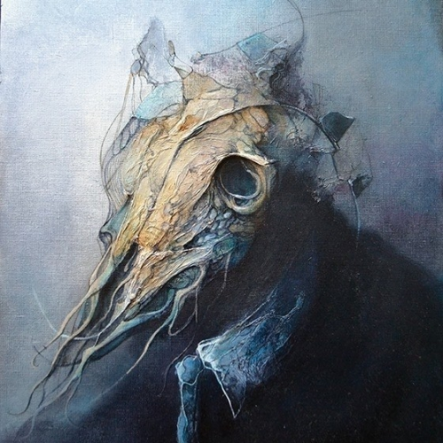 eric lacombe 'TWOS 009' détail.jpg