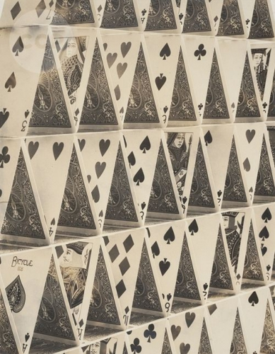 Margrethe Mather, William Billy Justema House of Cards 1930 .jpg