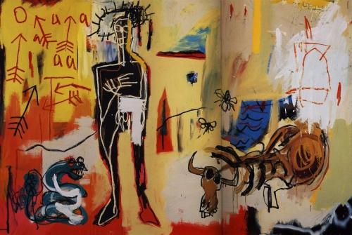 Jean-michel Basquiat Poison Oasis.jpg