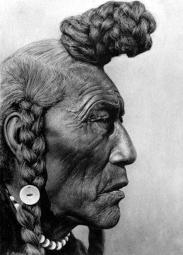 edward curtis bearbull_blackfoot.jpg