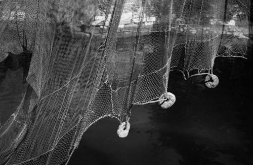 Leiss Francesco Ferruccio île de Murano, vers 1955.jpg