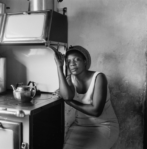 David Goldblatt Soweto 1972.jpg