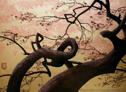 greg japanese-maple-824x605.jpgunn.jpg