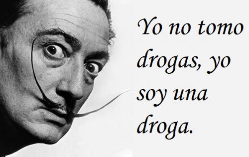 Salvador Dali.png