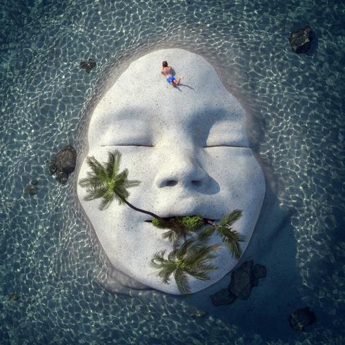 Adam Martinakis the-eternal-summer-of-the-childhood2.jpg