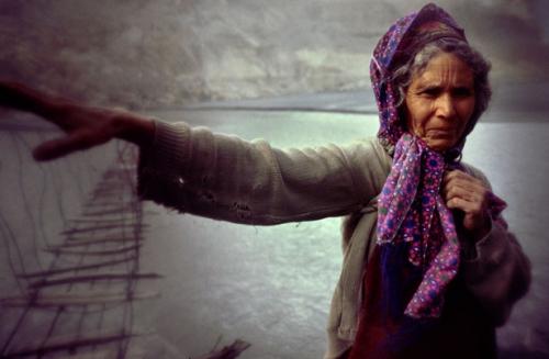 Matthieu Paley Pakistan.jpg