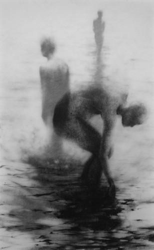 clara lieu wading series Unseen I.jpg