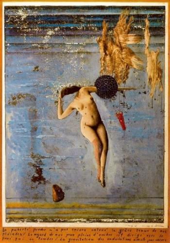 Max Ernst Pléiades 1920.jpg