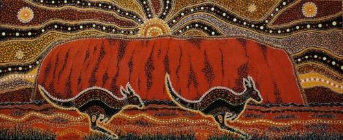 Danny Eastwood Uluru.jpg