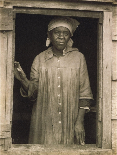 Doris Ulmann 1920's 9.jpg