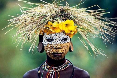 hans-silvester-ethiopia-omo-river-tribes.jpg