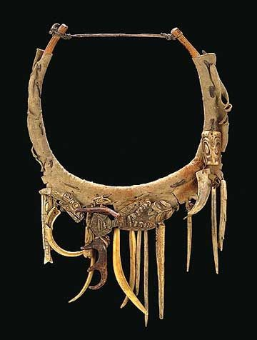 haida shaman's necklace.jpg