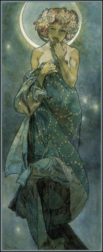 alphonse mucha the moon 5_n.jpg