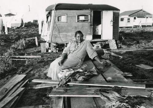 Dorothea Lange .jpg