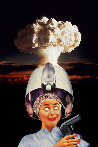 Eugenia Loli Xplosive permanente.jpg
