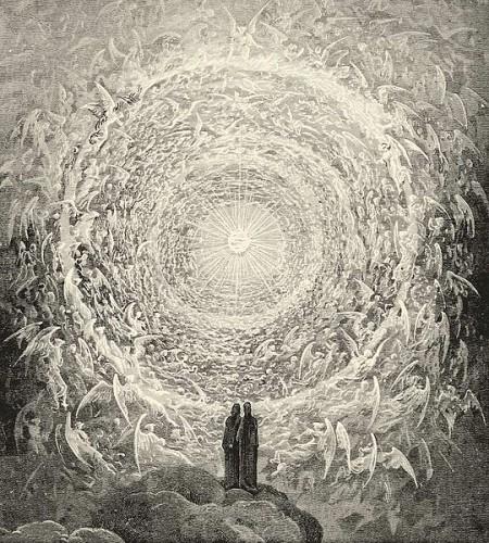 gustave doré Le paradis de Dante.jpg