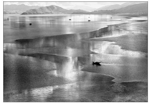 Hing-fook KAN water palette1953_thumb.jpg