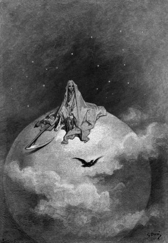 Gustave Doré.jpg