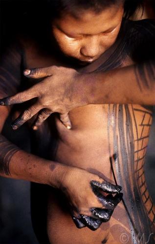 Maureen Bisillia Xingu Tribal territory 080.jpg