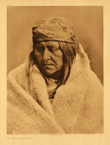 Edward Curtis_Collection_People_057.jpg