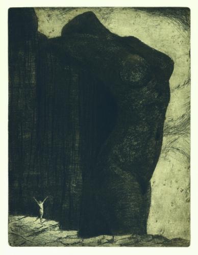 František Drtikol- Untitled etching, 1910-20.jpg