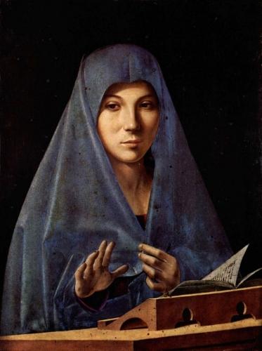Antonello da Messina - Annunciata di Palermo. 1476-78_n.jpg