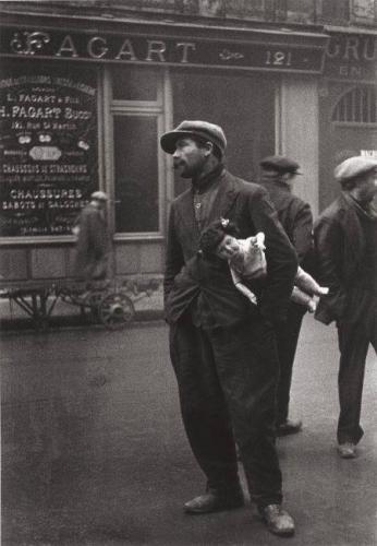 Alfred Eisenstaedt Paris, 1930_n.jpg