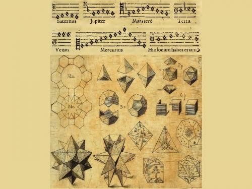 Harmonices Mundi - Johannes Kepler (1619)n.jpg