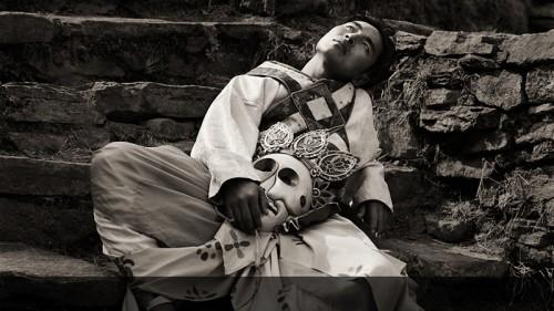 Dana Gluckstein Dancer Bhutan.jpg