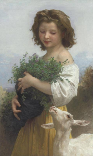 William-Adolphe Bouguereau - 1850-1884n.jpg