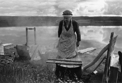 sune jonsson Norra Tresund 1961.jpg